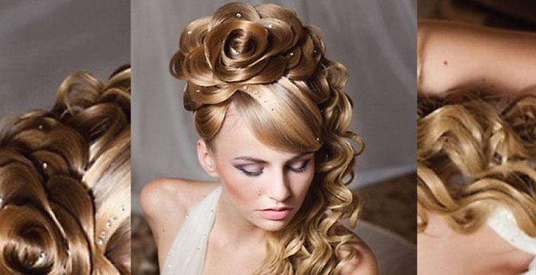 Prom-Hair-2