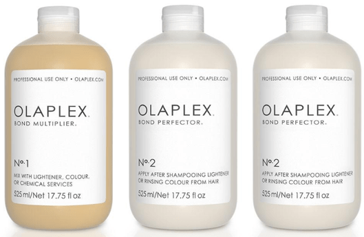 olaplex-treatment-min